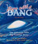 universecover